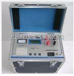 JL系列30A直流电阻测试仪价格