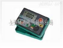 大量供应DY30-1数字绝缘电阻测试仪