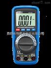 CEM华盛昌DT-920/920N/920L/921/921N/922小型全保护数字万用表