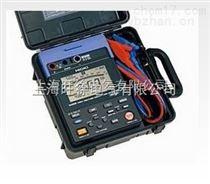 厂家直销3455-20高压绝缘电阻测试仪