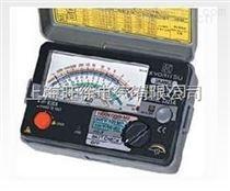 大量供应3132A数字式绝缘电阻测试仪