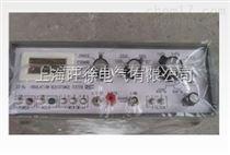 大量批发ZC-90系列高绝缘电阻测量仪