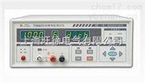大量供应TH2683型绝缘电阻测试仪