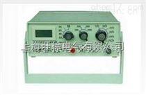 低价供应ZC-90G绝缘电阻测量仪