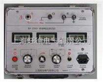 优质供应BY系列15KV绝缘电阻测试仪