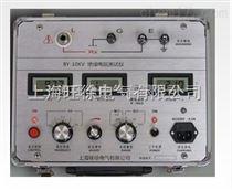 大量供应BY系列10KV绝缘电阻测试仪