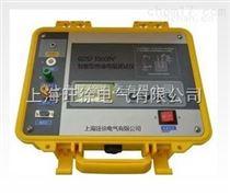 *GDSJ-10000V智能型绝缘电阻测试仪