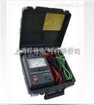 *3123A数字绝缘电阻测试仪
