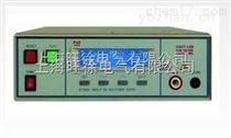 厂家直销JK2683绝缘电阻测试仪