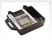 *MEGGER S1-5001绝缘电阻测试仪