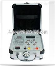 大量供应BY2671数字式绝缘电阻测试仪