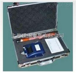 特价供应DS-1208 绝缘子绝缘电阻测试仪