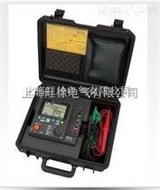 大量批发TH指针式绝缘电阻测试仪