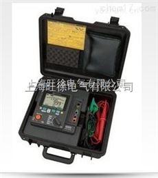 优质供应XJ-2672A智能绝缘电阻测试仪