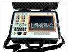 HDLB-602便携式波形记录仪