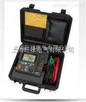 特价供应XJ-2672A绝缘电阻测试仪