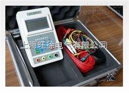 大量批发BL-2500V绝缘电阻测试仪