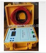 大量供应BL-500G绝缘电阻测试仪