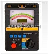 大量批发BC2100绝缘电阻测试仪
