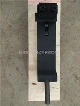 沧州方圆钢筋网十字焊接剪切夹、试验夹具现货