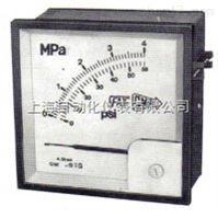 温度压力指示仪表上海自一船用仪表有限公司