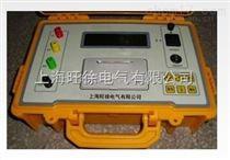 大量批发YD智能型绝缘电阻测试仪