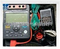优质供应YD数字绝缘电阻测试仪