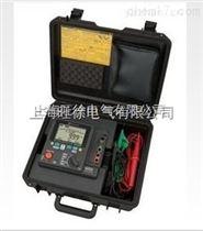 特价供应SZZT系列智能双显绝缘电阻测试仪