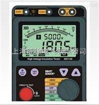 大量批发KE835型绝缘电阻测试仪