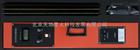 路面标志反光系数测试仪质量可靠