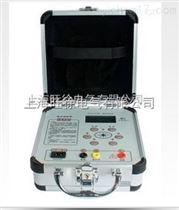 大量批发TK2571绝缘电阻测试仪