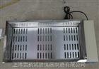 水浴锅双列八孔使用、维护