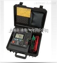优质供应UT513绝缘电阻测试仪