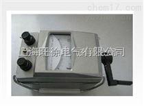*ZC11D-9绝缘电阻测试仪