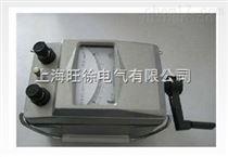 大量批发ZC11D-8绝缘电阻测试仪