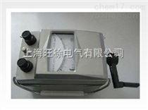 优质供应ZC11D-7绝缘电阻测试仪