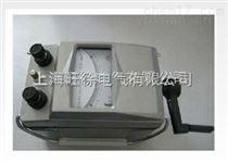 特价供应ZC11D-5绝缘电阻测试仪