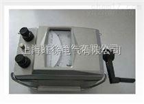 低价供应ZC11D-4绝缘电阻测试仪