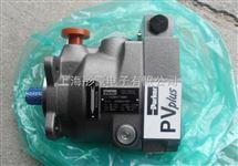 派克液压泵PV140R1K1T1NMR1
