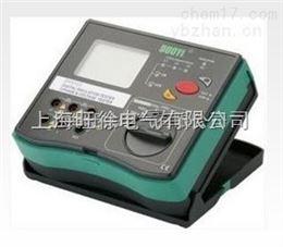 特价供应DY5103 数字式绝缘电阻多功能测试仪