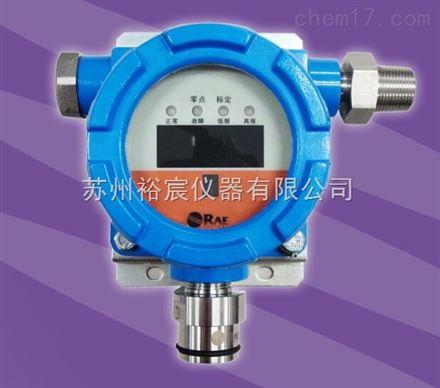 SP-2104Plus一氧化碳报警器
