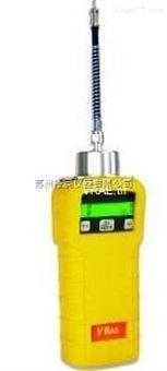 VRAE 五合一气体检测仪【PGM-7800/7840】