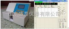 ST120E济南电脑控制自动硬度计