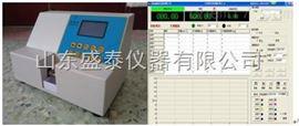 ST120E濟南電腦控制自動硬度計