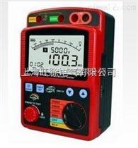 大量供应GM3125数字绝缘电阻测试仪