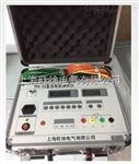TPR-5A直流电阻测试仪价格