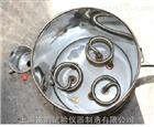 蒸馏器|自动断水型电热蒸馏水器雷韵生产