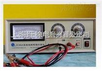 优质供应ZC46A型高绝缘电阻测量仪
