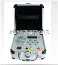 *HT2670数字式绝缘电阻测试仪