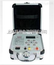优质供应ET2672数字式绝缘电阻测量仪